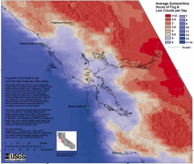 Map Of Sf Bay Area : This month's map of the month highlights bay area opportunity zones as designated by the state of california department of finance.